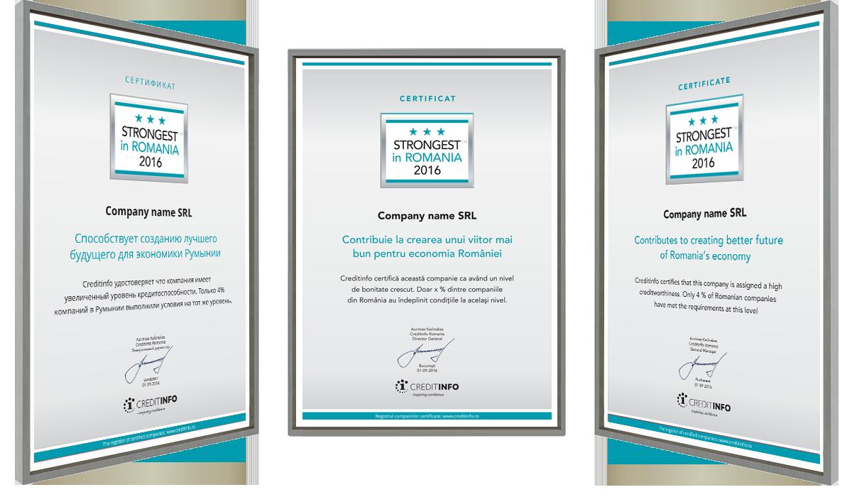 3-sertifikatai
