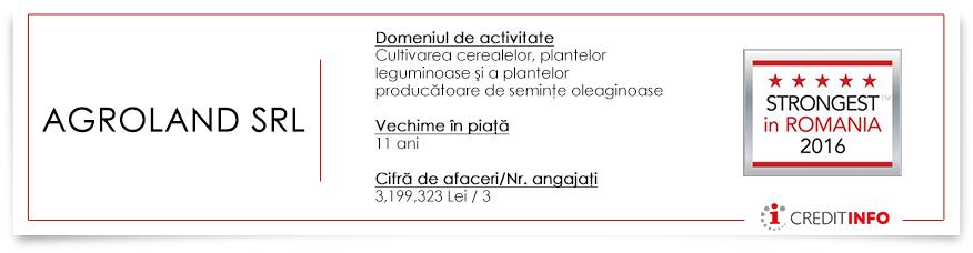 agroland-srl
