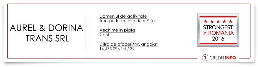 aurel-dorina-trans-srl