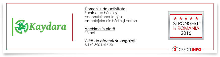 cargo-partner-expeditii-srl