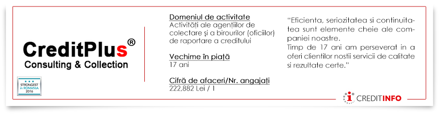 creditplus-consulting-collection-srl