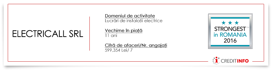 electricall-srl
