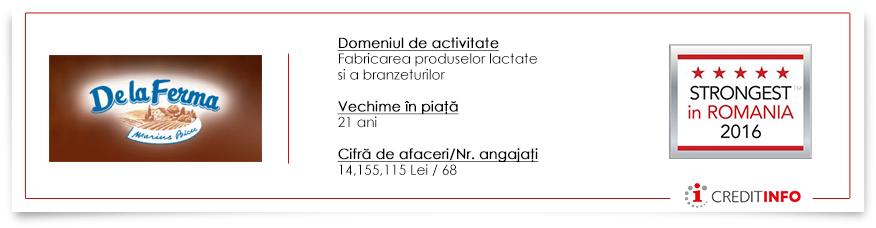 unilact-transilvania-srl