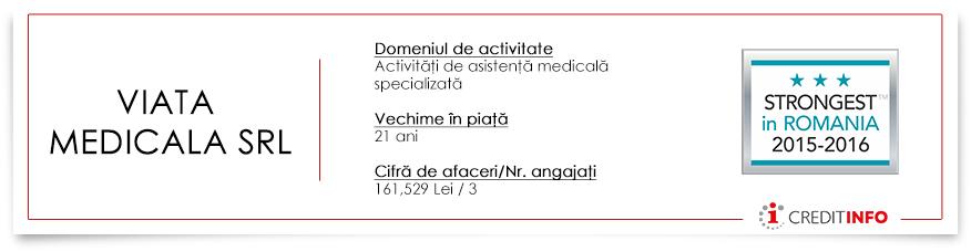 viata-medicala-srl